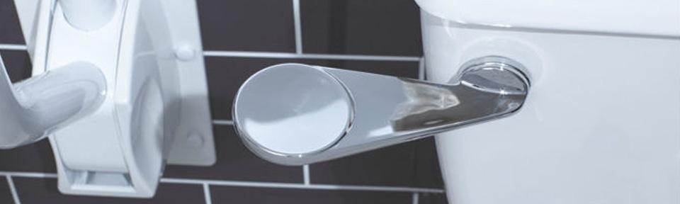 aangepast sanitair Barry van Dam