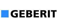 logo Gerberit