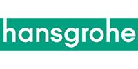 logo Hans Grohe