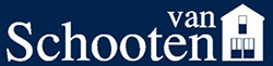 logo Peter van Schooten